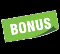 Bonuskoder till casinon