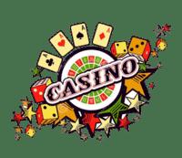 Välj själva casino